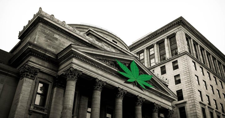The SAFE Banking Hearing: Congressional Committee Hears Testimony On Cannabis, Worker Safety, Legal Protection