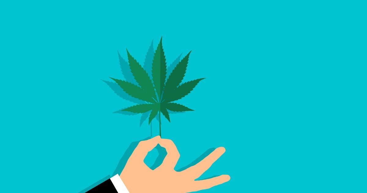 2019: A Year Of Cannabis M&A Deals