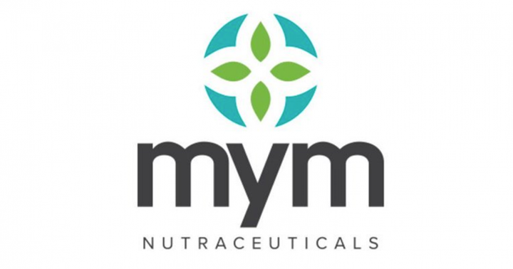 MYM Nutraceuticals Buys Biome Grow Subsidiary, Secures $3M In Financing