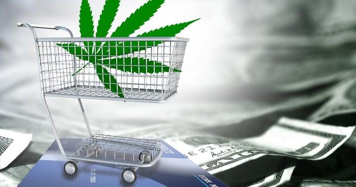 Australian Cannabis Index: SAFE Act Passage Prompts Rebound From HMMJ