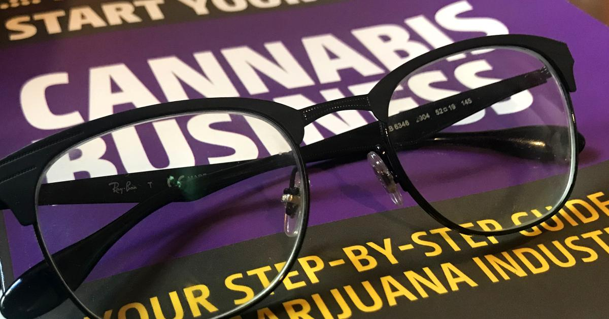 Podcast: Cannabis Finance And International Opportunities With Benzinga's Javier Hasse