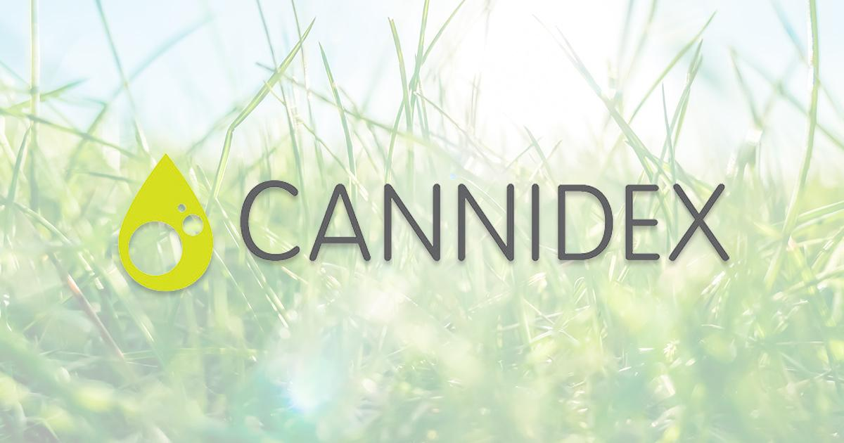 Pharmicated To Distribute Cannidex Brands' Product In Oklahoma