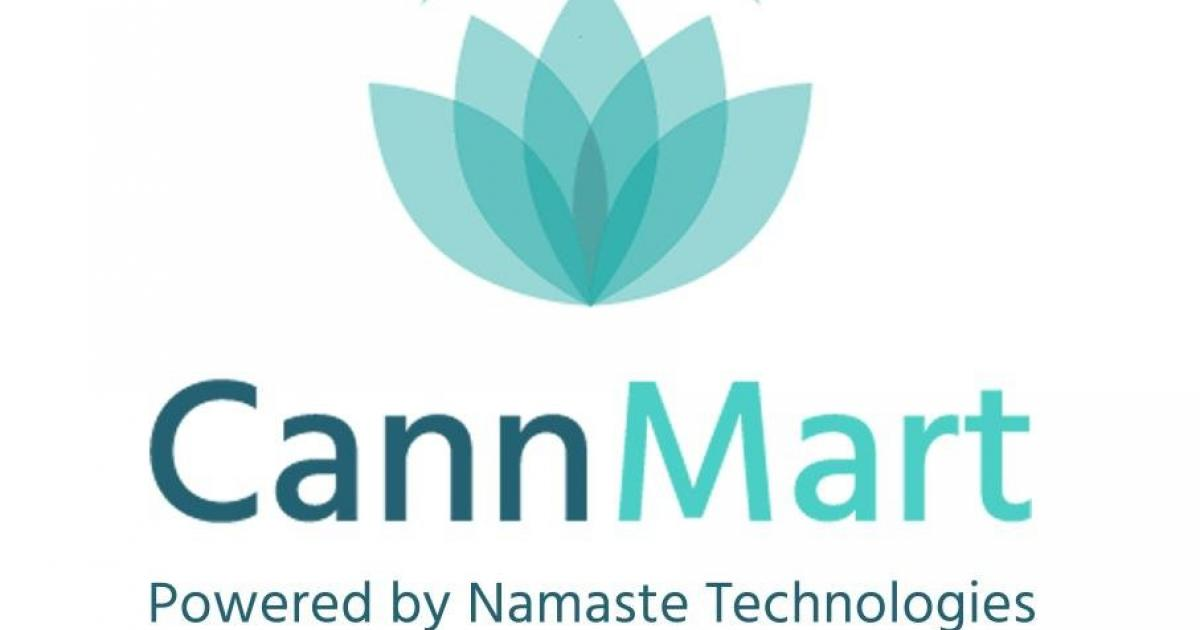 Namaste Reports 16% YoY Revenue Increase