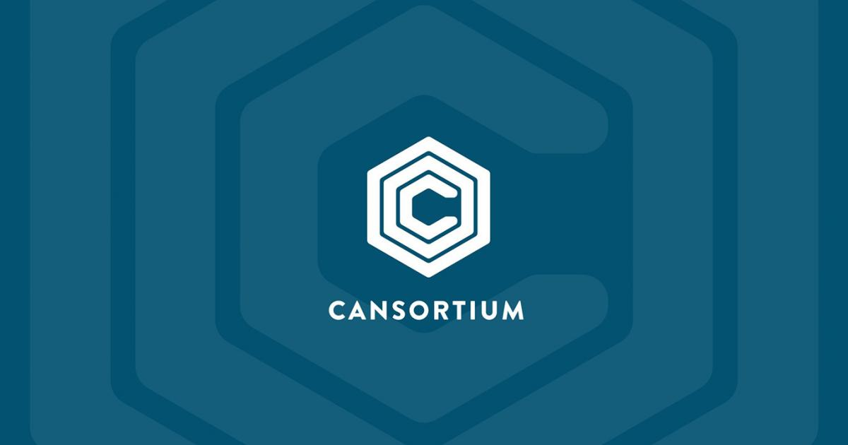 Cansortium Expands In Florida As Third Quarter Revenue Spikes 94% YoY