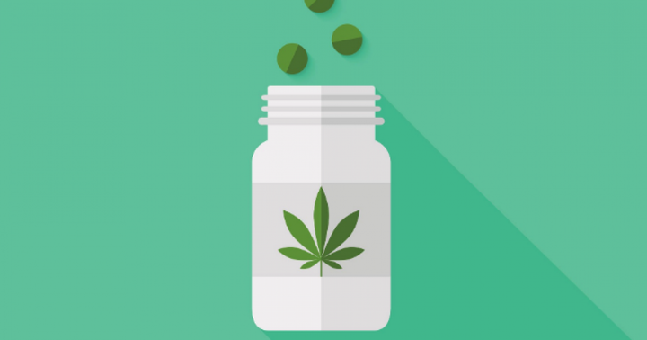 Patient's Guide: How To Access Medicinal Cannabis In Australia