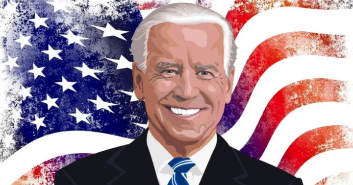 Why Is Joe Biden Clinging To Reefer Madness?