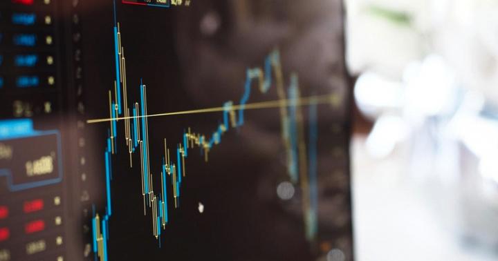 Top 5 CBD Stocks Ripe For Investment In 2021