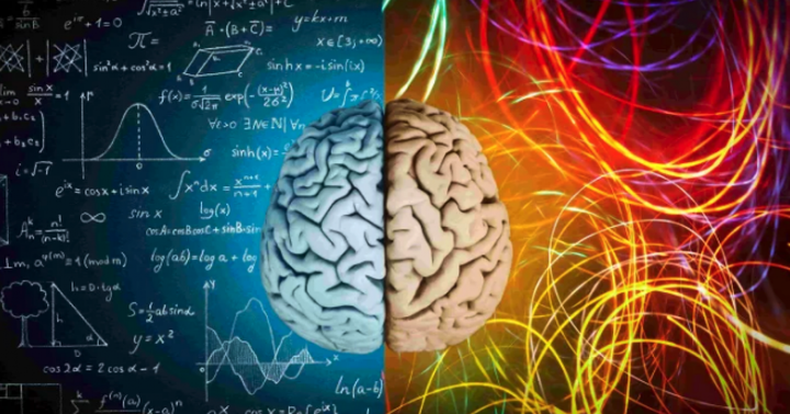 Why People Are Taking Psychedelics To Enhance Creativity Thinking