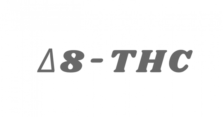 Delta-8-THC: What Are The Facts And What's Just Hype?