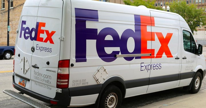 FedEx Move To 7-Day Ground Delivery Will Have Costs Before Revenue Gains