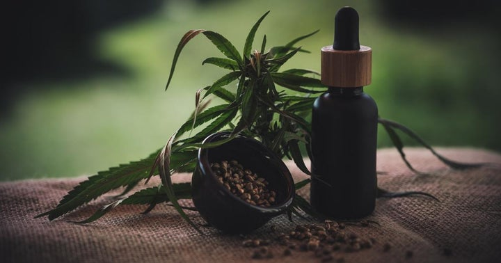 Ask Our Experts: What's The Big Deal About CBD?