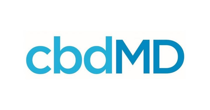 CbdMD To Donate Up To $500K From Sales To Portnoy's Barstool Fund