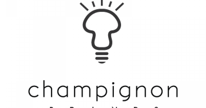 Champignon Closes CA$15M Private Placement Deal
