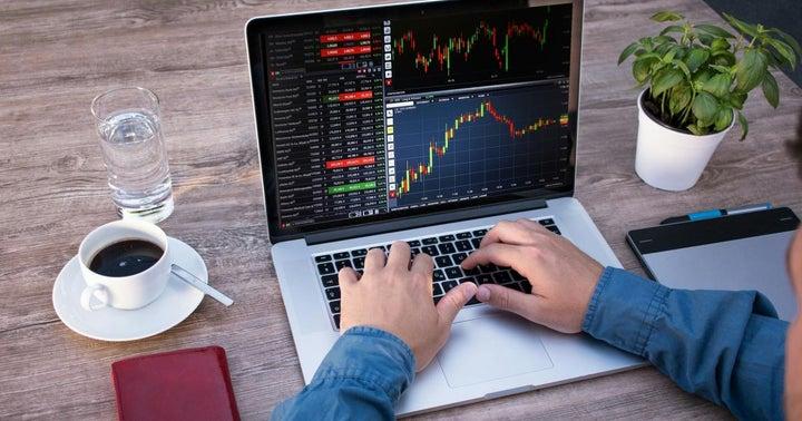 PreMarket Prep Stock Of The Day: Bridgetown Holdings