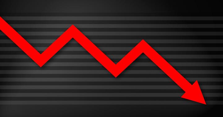 3 Top Stocks That Could Breakdown This Week