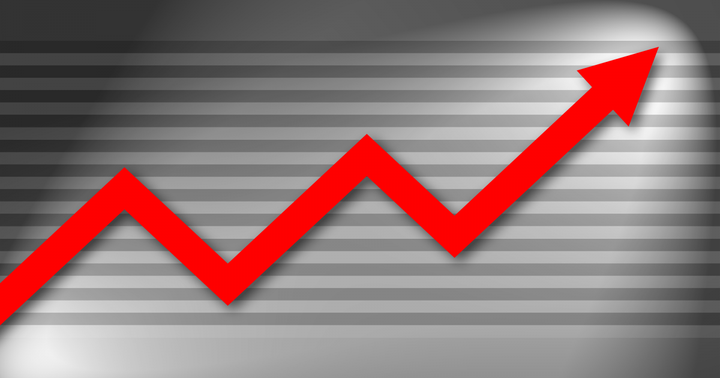 Regional Health Properties Stock Surges 87%