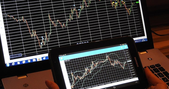 Alibaba's Stock Is Entering Make It Or Break It Time