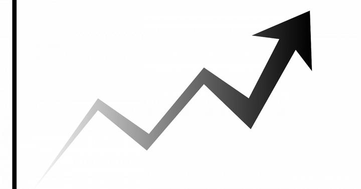 4 Stocks To Watch, According To Benzinga's Jason Raznick