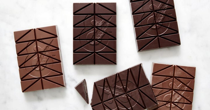 Papa & Barkley Expands Edibles Offering With Releaf Chocolates