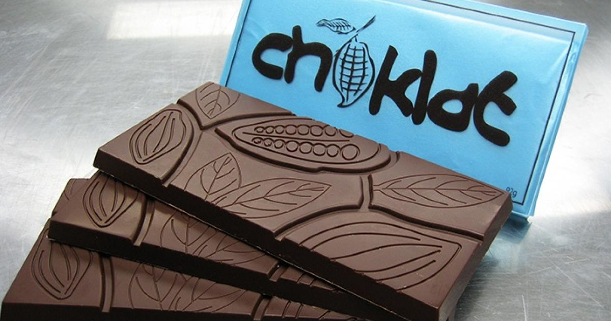 Sundial Partners With Choklat To Enter Canadian Edible Market