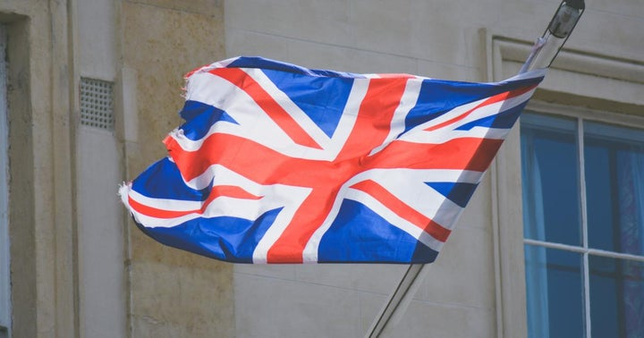 UK Cannabis Industry Could Reach $3B In Size By 2024, Says Prohibition Partners