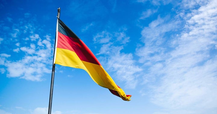 IM Cannabis, MediPharm Labs Sign Supply Agreement For German Market