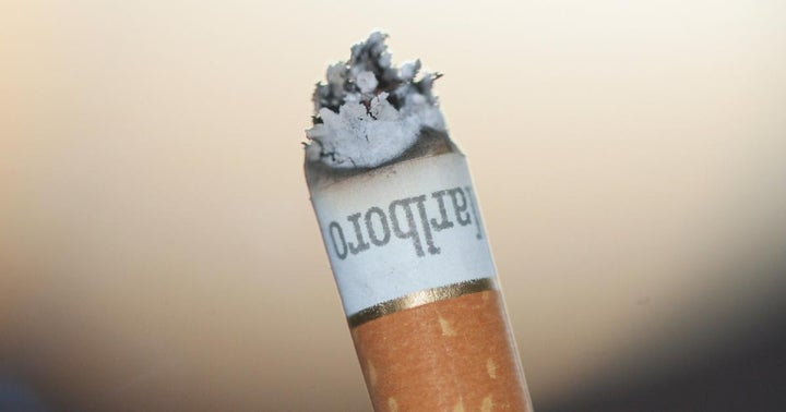 Citi Is More Bullish On Tobacco, Particularly Altria