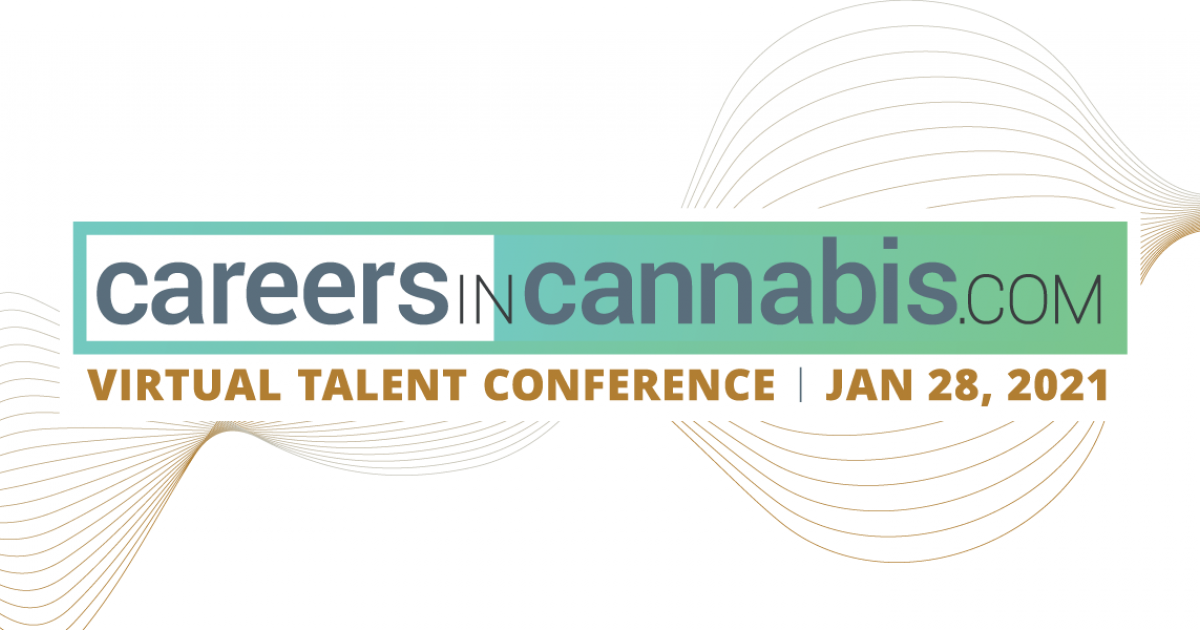 FlowerHire And engin sciences Host Virtual Talent Conference To Launch CareersinCannabis.com