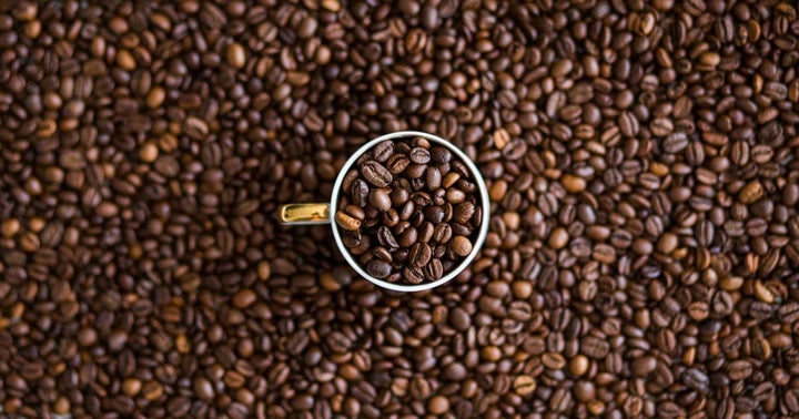 Analyst Says Luckin Coffee Looked Like A Fraud From The Beginning