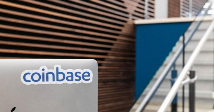 Exclusive: Gary Vee And Matt Higgins Talk Coinbase IPO, Going Public At Height Of A Trend