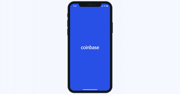 Coinbase Shares Rise On Q1 Revenue, To Offer Dogecoin In 6 To 8 Weeks