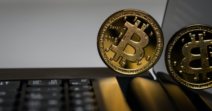 How to Buy Bitcoin with Credit Card – Beginner's Guide