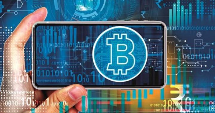 How to Avoid Pitfalls of Crypto Trading