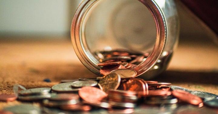'Dogecoin Killer' Shiba Inu Adds $11B To Ethereum Founder Vitalik Buterin's Net Worth