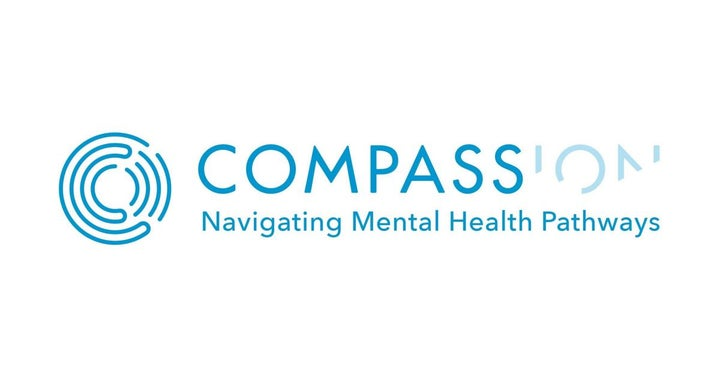 Compass Releases Q1 Earnings: Strong Cash Position For Psilocybin R&D Efforts
