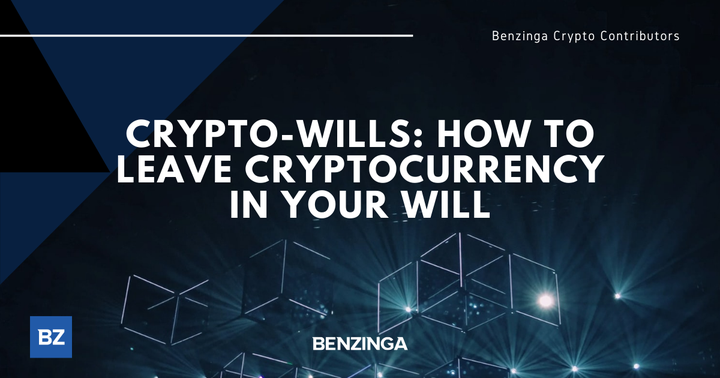Cryptocurrency,Bitcoin ,Ethereum,Binance Coin , Cardano ,Estate Plan Matters,Will,Private Key, Wallets,Hot Wallets,Cold Wallets,harbouchanews
