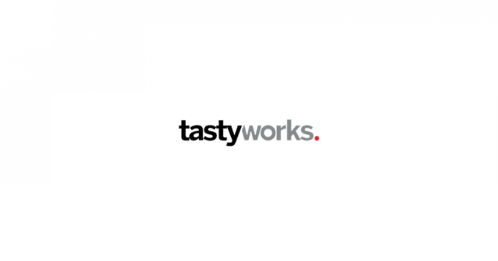 Commission-Free Tastyworks Adds Crypto To Platform For Active Traders