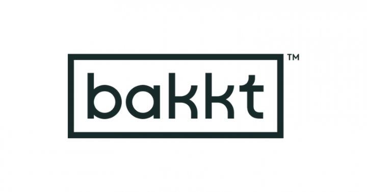 Fintech Spotlight: Bakkt CEO Talks Platform Innovation, Exposure To Assets Like NFTs