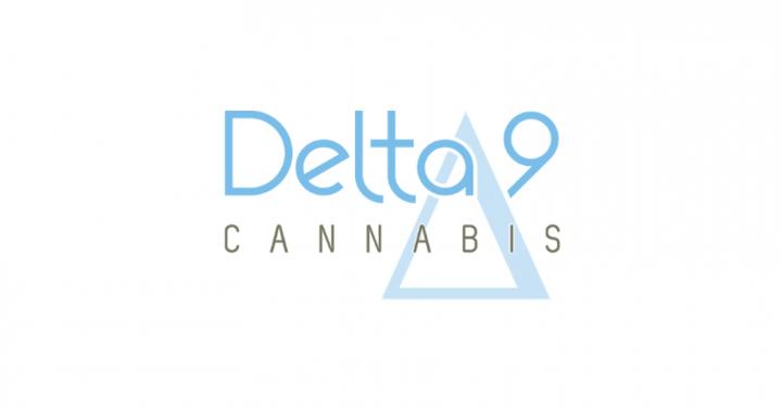 Meet Delta 9 Cannabis, A 2020 Benzinga Small Cap Conference Participant
