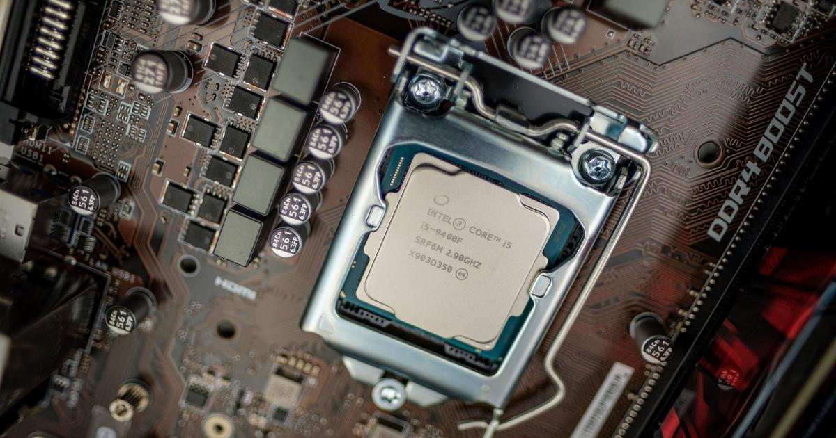 Will AMD, Nvidia Or Intel Stock Grow The Most By 2022?