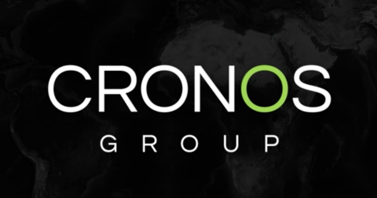 Earnings Update: Cronos Confirms 96% Revenue Growth, New CEO; IIP Generates $34.3M In Q3