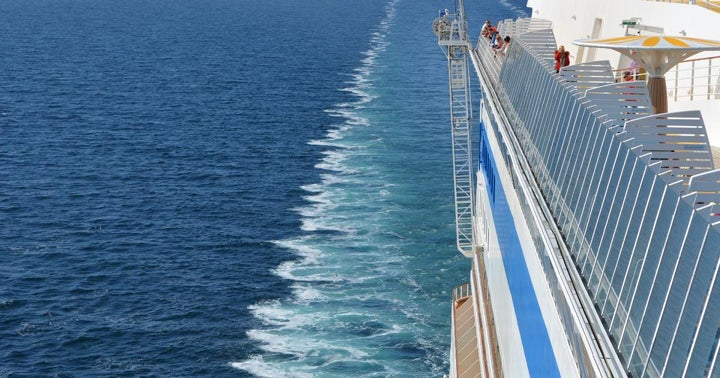 Thinking About Buying Stock Or Options In Carnival, Royal Caribbean Or Norwegian?