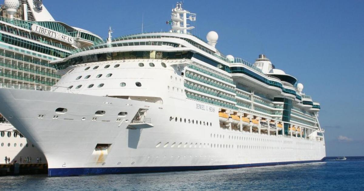 Will Carnival, Royal Caribbean Or Norwegian Stock Grow The Most By 2022?