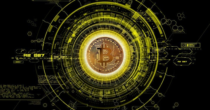 Binance Acquires CoinMarketCap To Make Crypto More Accessible