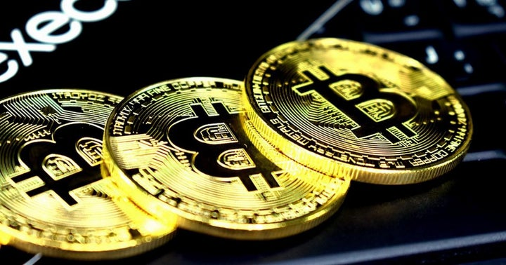 Former CFTC Chairman, Accenture Envision A Fed-Issued Digital Currency Distributed By Banks