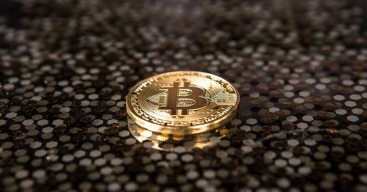 Global Crypto Adoption Crosses 100M Users: Report