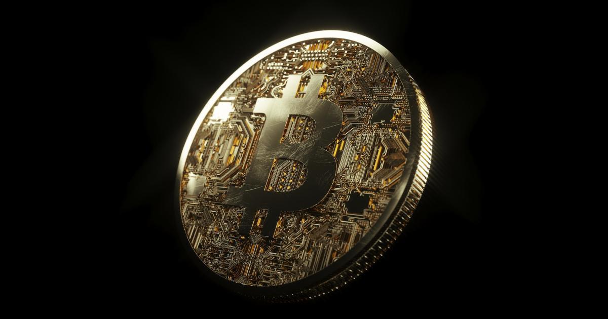 Bitcoin, Ethereum & Litecoin - American Wrap: 1/2/20