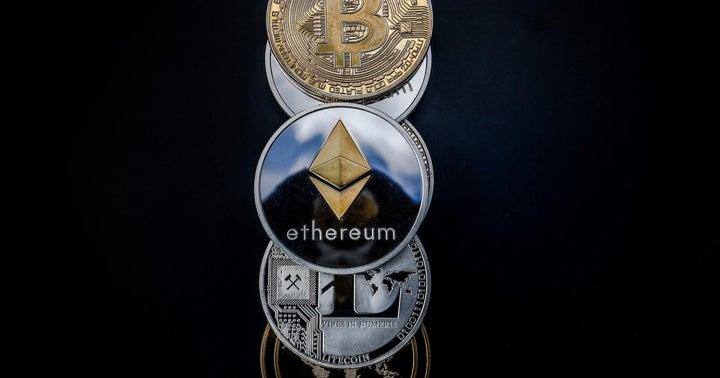 Bitcoin, Ethereum & Litecoin - American Wrap: 2/25/2020