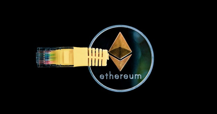 Will Ethereum Or Dogecoin Grow More By 2022?