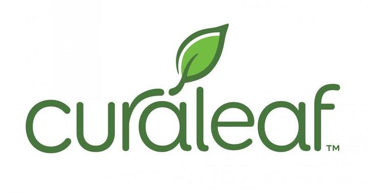 San Diego Cannabis REIT Partners With Curaleaf On $5.5M Property In N.J.